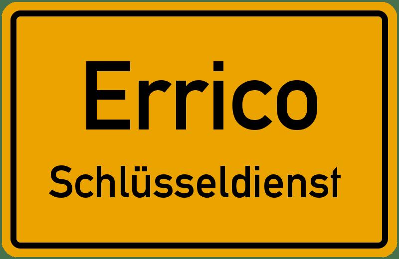 24h Schlüsseldienst für Ludwigsburg Oßweilund Umgebung